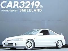 INTEGRA Used HONDA (Picture View) - search results