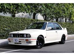 BMWM3 クロスミッション エンジンOH済