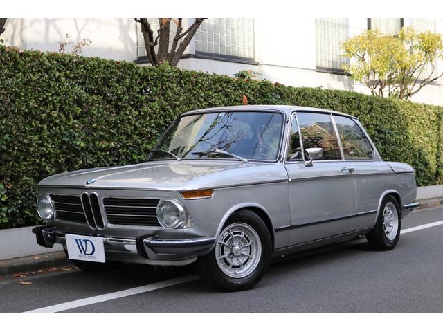 「BMW」「BMW」「クーペ」「東京都」の中古車