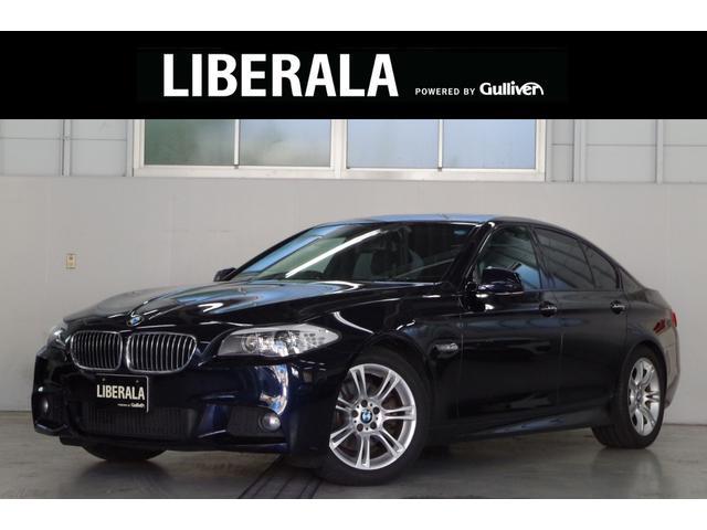 BMW サンルーフ ブラックレザー