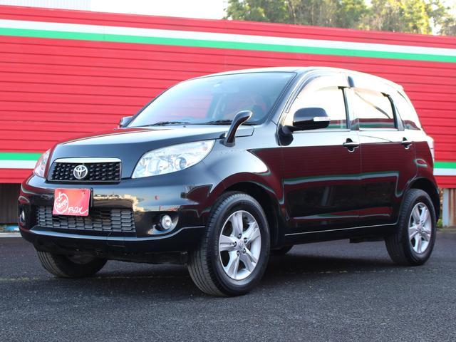 トヨタ G Lパッケージ 4WD HIDライト HDDナビ ETC