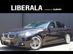 BMW1オーナースマートキーACC純正ナビBカメラフルセグTV