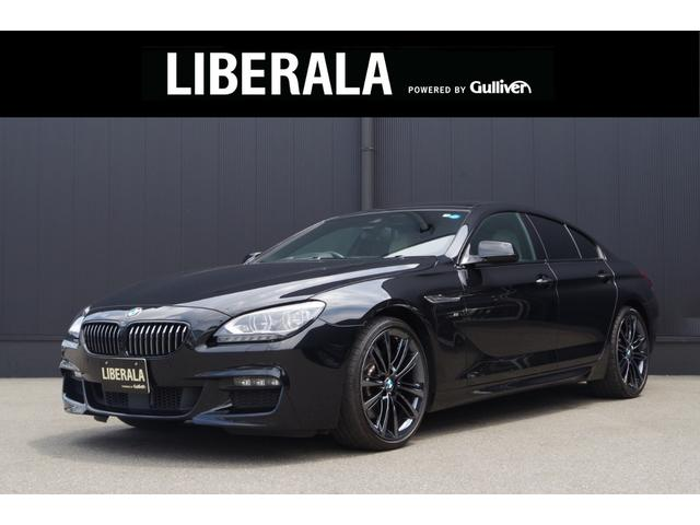 BMW 限定車/1オーナー/白革/専用20インチ