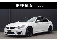 BMW1オーナー/HUD/黒革/OP19AW/禁煙車/LEDライト