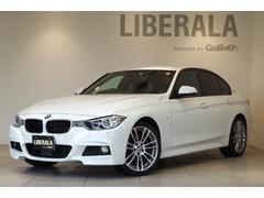BMWアクティブHV3Mスポーツ ACC 黒革シート OP19AW
