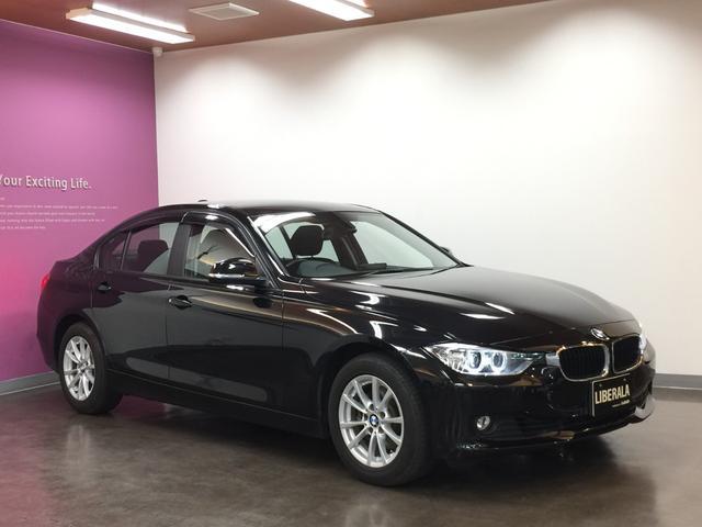 BMW 3シリーズ 320i xDrive