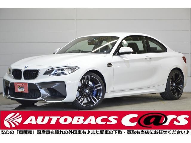 BMW 黒革シート 純正ナビ 純正19インチ 禁煙 当店買取車両