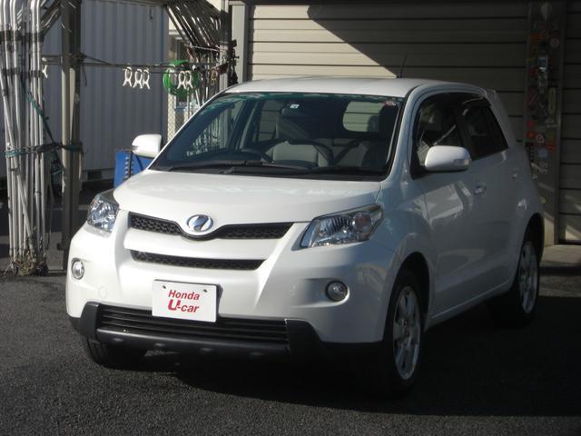 トヨタ 150X スペシャルエディション4WDスマートキーHID