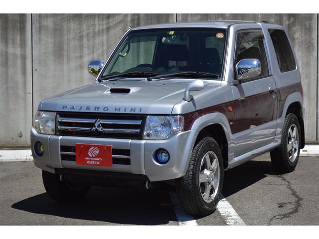 ナビエディションVR 純正ディーラーOPナビ TV ETC キーレス ABS セレクト4WD 電動格納ミラー ウインカー付きドアミラー 15インチアルミ ドアバイザー