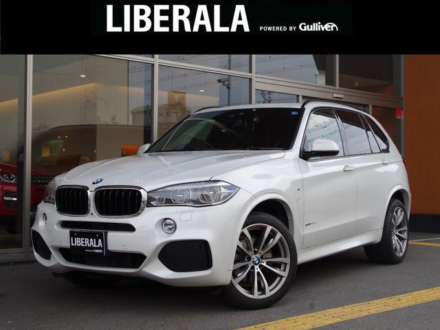 BMW セレクトPKG ACC パノラマサンルーフ