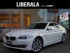 BMWコンフォートPKG サンルーフ 本革シート クリアランスソナ