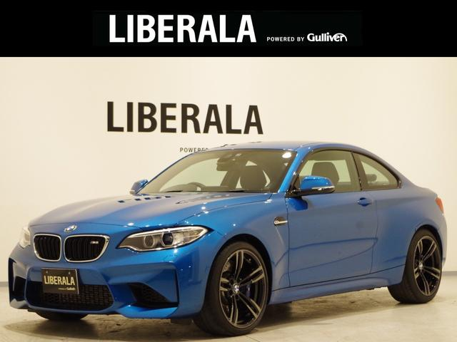 BMW ベースグレード 1オナ 黒革 HDDナビ ドライビングA