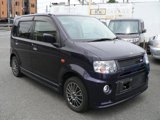 三菱 ロアコンプリートX