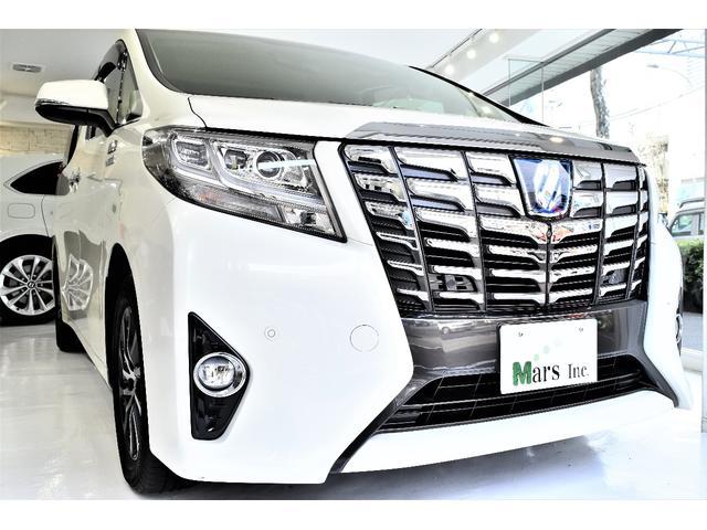 トヨタ フルパーテション 専用VIP席 JBL 24インチ昇降式TV