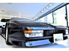 フェラーリ テスタロッサ後期型 クライスジーク可変マフラ タイベル交換済み