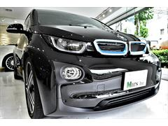 BMWセレブレーションエディション カーボナイト 全国40台限定
