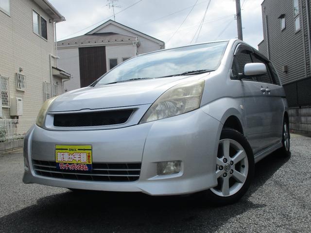 トヨタ L パワースライドドア HDDナビ ETC