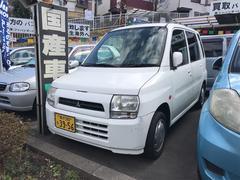 三菱  トッポBJ