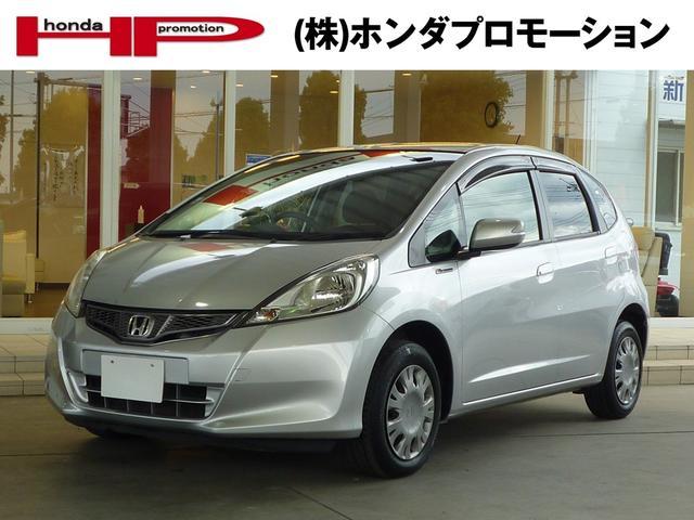 ホンダ G・10thアニバーサリー 新品タイヤ4本付き メモリーナビ
