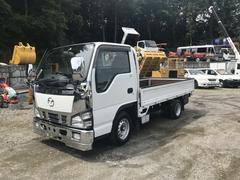 タイタントラック3.1ディーゼル ワイドロー エアコン・パワステ ETC