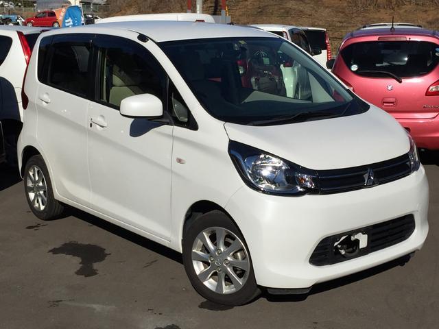 三菱 G 車検整備付 消耗品新品 保証付 タイミングチェーン