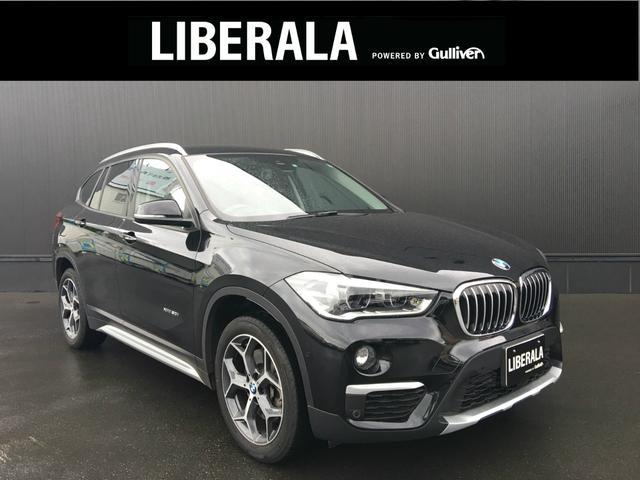 BMW ハイラインPKG 黒革シート シートヒーター LEDライト