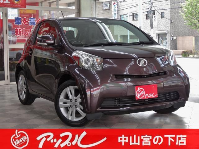トヨタ 130G レザーパッケージ  スマートキー 純正SDナビTV