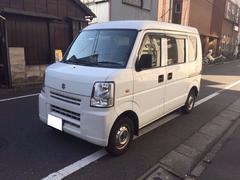 エブリイPC(テレビ ナビ ETC )