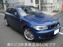 BMW25thアニバーサリー Mスポーツ  ETC HDDナビ