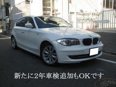 BMW純正オーディオ ナビ ETC 禁煙