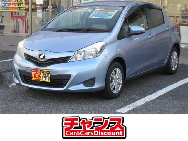 トヨタ F SDナビ ワンセグTV CD キーレス EYC