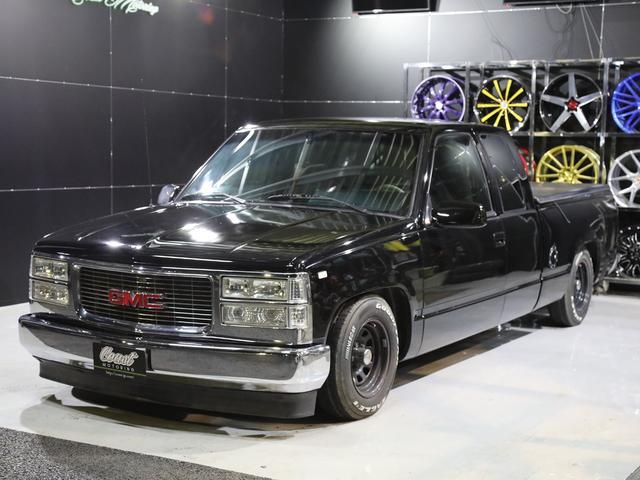 シボレー シボレーC-1500 EXキャブ