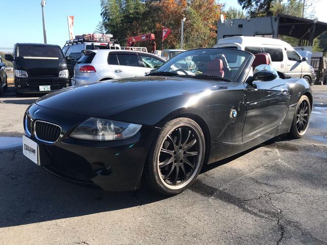 BMW 2.2i ブラック AC PS PW デュアルエアバック