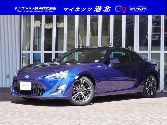 トヨタ GT 純正ナビETCスマ-トキ-ワンオ-ナ-