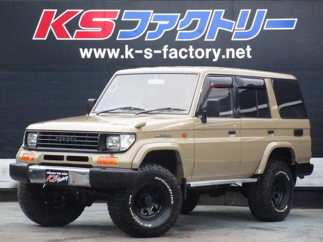 トヨタ SX-LTD NOX適合 新品AW 新品タイヤ HDDナビ