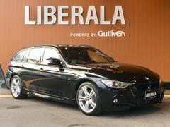 BMW1オーナー/ACC/インテリジェントS/衝突軽減/禁煙車