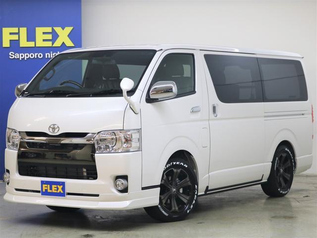 トヨタ 50thアニバーサリー シンプルPKG ナビ ETC