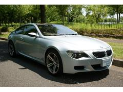 BMW M62009y 右ハンドル オリジナルグッドコンディション