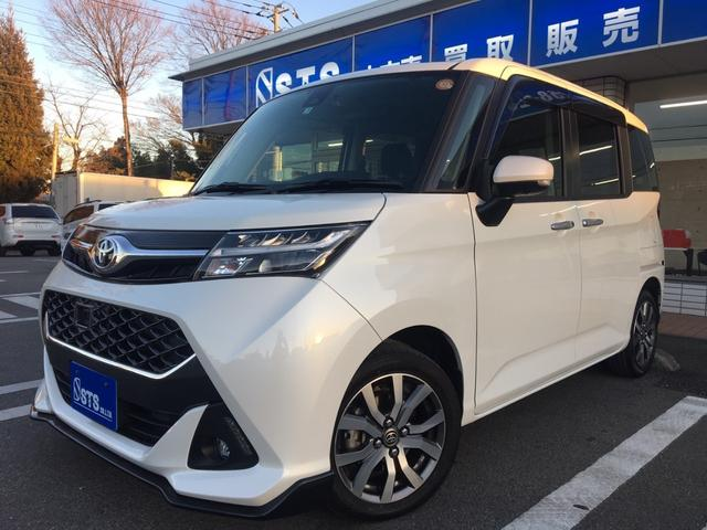 トヨタ カスタムG-T 両電スラ ナビ 全周カメラ 衝突軽減ブレーキ
