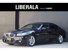 BMWワンオーナー ACC 地デジTV