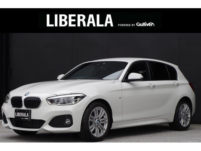 BMW 1シリーズ クルーズコントロール LEDライト (検32.2)