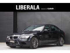BMWワンオーナー DCT