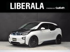 BMWワンオーナー ACC ダークブラウンレザーシート