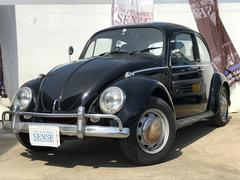 VW ビートルビートル
