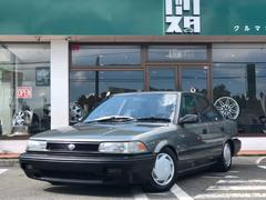 COROLLASE LIMITED G