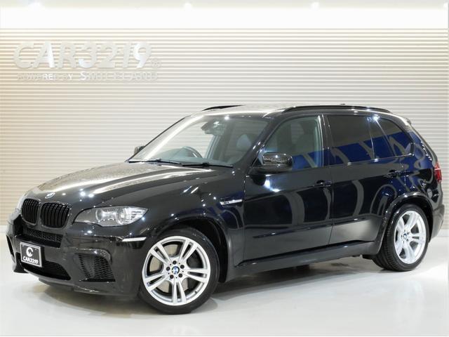 BMW ベースグレード 4WD ターボ 黒革 サンルーフ ダウンサス 可変マフラ- 純正20AW クルコン HDDナビ フルセグ Bluetooth 全方位カメラ シートヒーター ドライブレコーダー 電動リアゲート ETC