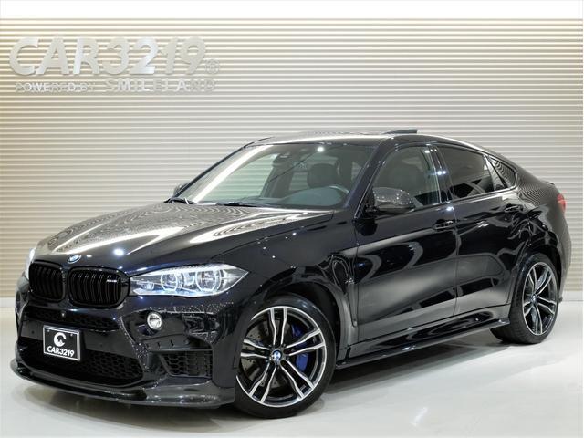 BMW ベースグレード 4WD ターボ 黒革 インテリジェントセーフティ サンルーフ 3DDESIGNエアロ 3Dサス 全方位カメラ HDDナビ フルセグ  HarmanKardon 可変バルブ 純正21AW レーダー探知機