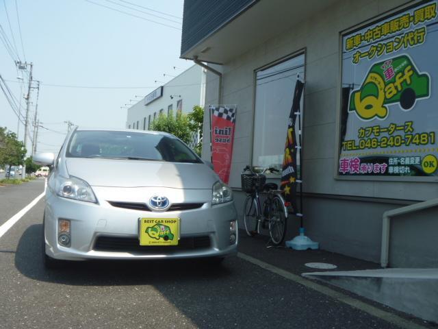 トヨタ G テレビ バックカメラ ソナー