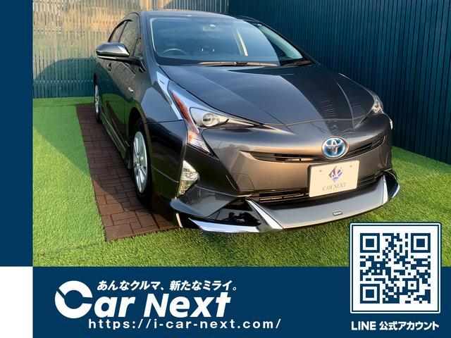 トヨタ S モデリスタエアロ メーターイルミ メッキパーツ ETC