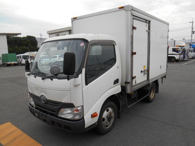 トヨタ  オーバーヘッドコンソール アシストアイドルアップ リアダブルタイヤ 4WD D-TB ETC バックモニター 最大積載量2000KG